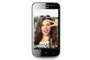 "Mitashi Play 5"" SmartPhone AP 101"